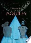 libro El Destino De Aquiles