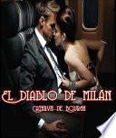 libro El Diablo De Milán