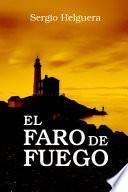 libro El Faro De Fuego