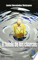 libro El Fondo De Los Charcos