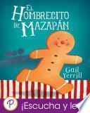 libro El Hombrecito De Mazapán