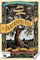 libro El Jardinero Fiel = The Faithful Gardener
