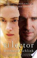 libro El Lector
