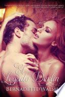 libro El Legado Devlin
