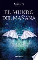 libro El Mundo Del Mañana