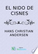 libro El Nido De Cisnes