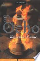 libro El Ocho