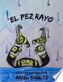 libro El Pez Rayo