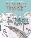 libro El Pueblo Perdido