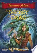 libro El Secret Del Drac