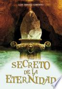 libro El Secreto De La Eternidad
