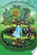 libro El Secreto De La Princesa Leah