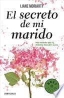 libro El Secreto De Mi Marido (the Husband S Secret)