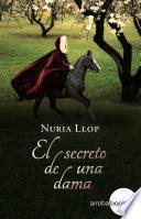 libro El Secreto De Una Dama