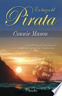 libro En Brazos Del Pirata