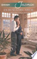 libro En Busca Del Amor