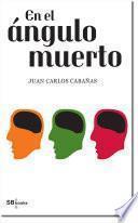 libro En El Angulo Muerto