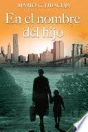 libro En El Nombre Del Hijo