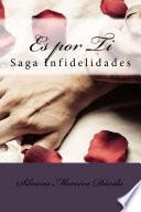 libro Es Por Ti