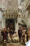 libro Exilio En Berbería