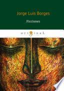 libro Ficciones