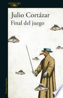 libro Final Del Juego