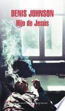 libro Hijo De Jesús