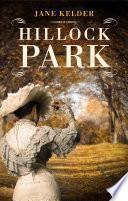 libro Hillock Park