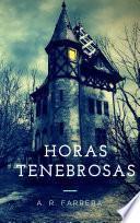libro Horas Tenebrosas