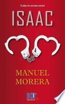 libro Isaac