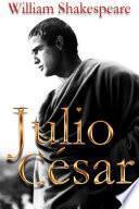 libro Julio Cesar