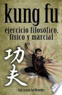 libro Kung Fu