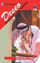 libro La Amante Del Sultán