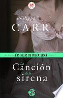 libro La Canción De La Sirena