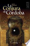 libro La Conjura De Córdoba