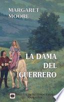 libro La Dama Del Guerrero