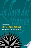 libro La Esfera De Medusa