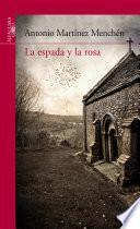 libro La Espada Y La Rosa
