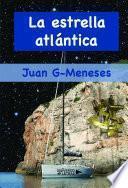 libro La Estrella Atlántica
