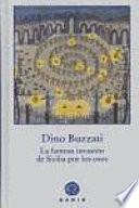 libro La Famosa Invasión De Sicilia Por Los Osos