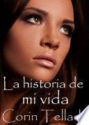 libro La Historia De Mi Vida