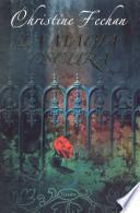 libro La Magia Oscura
