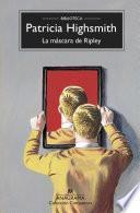 libro La Máscara De Ripley