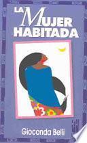 libro La Mujer Habitada