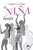libro La Niña Bonita