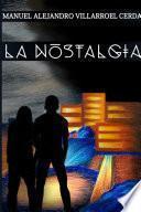 libro La Nostalgia