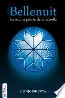 libro La Octava Punta De La Estrella, Bellenuit 2