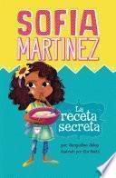 libro La Receta Secreta