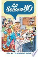 libro La SeÑora Yo