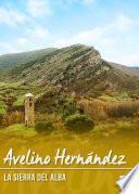 libro La Sierra Del Alba